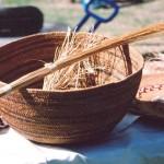 culture-basket-1